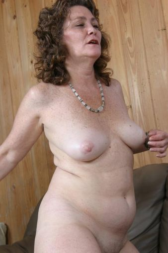CLICK FOR CUM PLASTERING OLD GRANNY SEX TUMMIES
