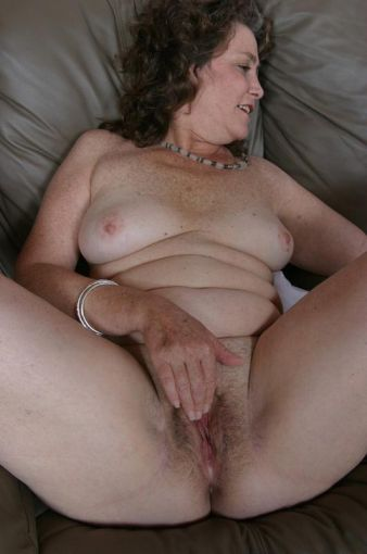 Mature sex pussy picture