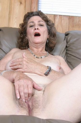 granny sex 6 CLICK TO SEE GRANNY SEX STARVED BITCHED SUCK COCK